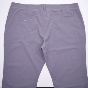 Under Armour Pants - Under Armour Airvent Flat Front Pant